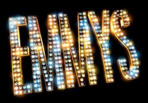 i.0.emmys-lights-live-feed(1)