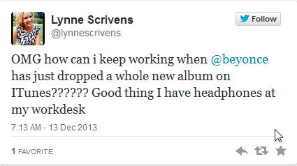 2013_12_16_13_46_40_Beyonce_Drops_New_Album_iTunes_Crashes_Twitter_Goes_Crazy_The_Hot_Hits