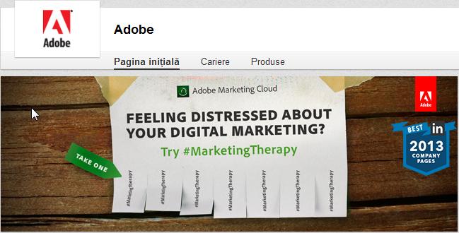 Adobe_Privire_de_ansamblu_LinkedIn