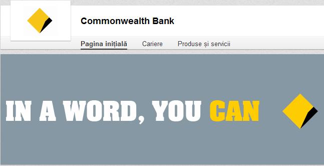Commonwealth_Bank_Privire_de_ansamblu_LinkedIn