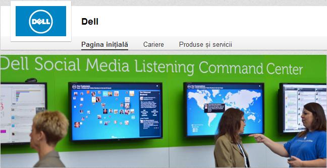 Dell_Privire_de_ansamblu_LinkedIn