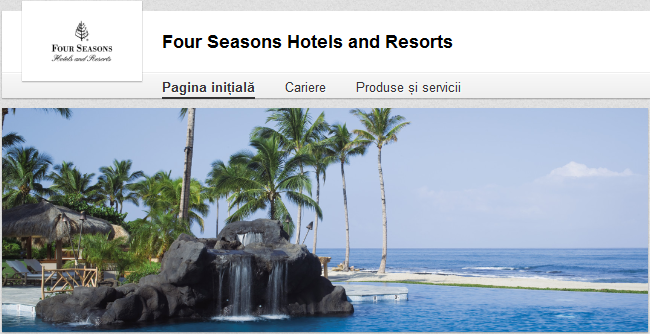 Four_Seasons_Hotels_and_Resorts_Privire_de_ansamblu_LinkedIn