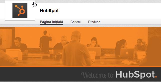 HubSpot_Privire_de_ansamblu_LinkedIn