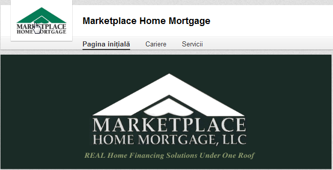 Marketplace_Home_Mortgage_Privire_de_ansamblu_LinkedIn