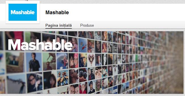 Mashable_Privire_de_ansamblu_LinkedIn