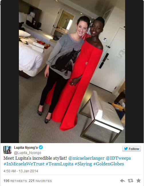 2014_01_14_11_39_41_Live_from_the_2014_Golden_Globes_Twitter_Blogs