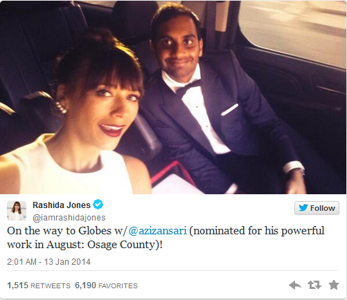 2014_01_14_11_41_16_Live_from_the_2014_Golden_Globes_Twitter_Blogs