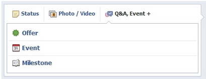 Facebook_Testing_Q_As_For_Pages_AllFacebook