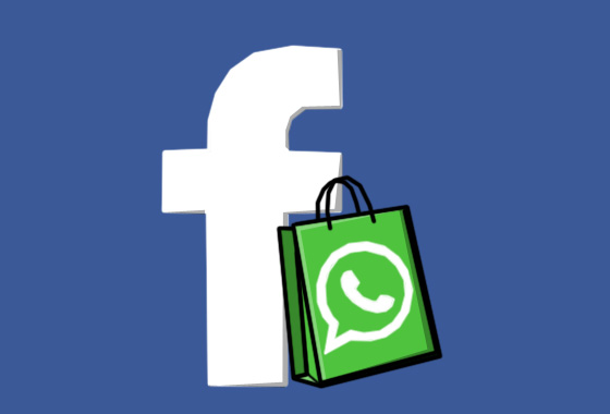 facebook-compra-wahttapp