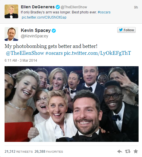 2014_03_03_14_21_13_Looking_back_at_the_2014_Oscars_on_Twitter_Twitter_Blogs