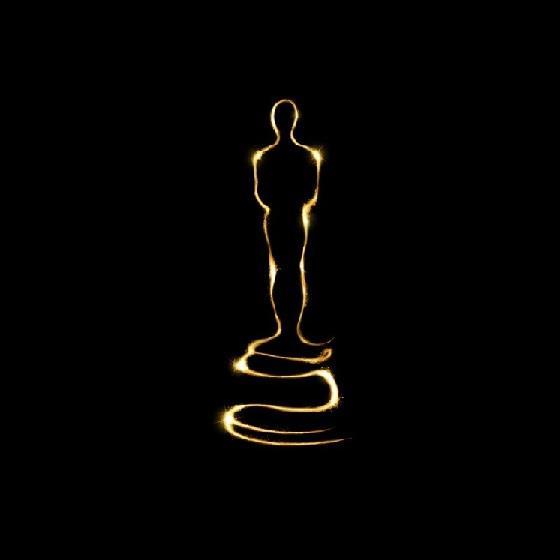 FB-Oscars